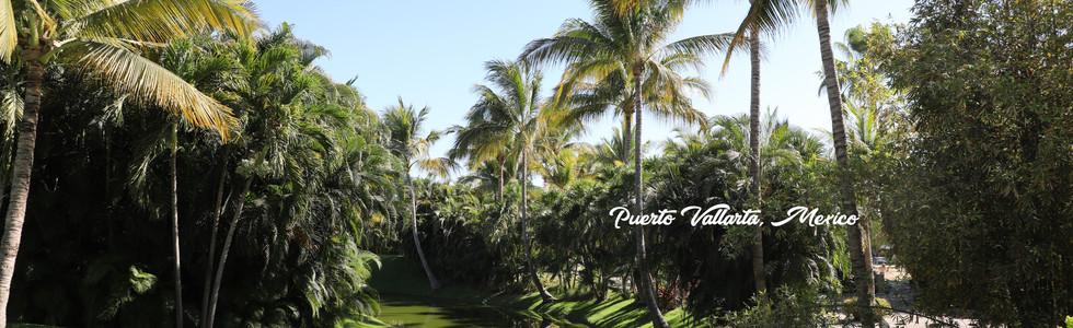 Puerto Vallarta Mexico.jpg