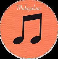 Malayalam.png