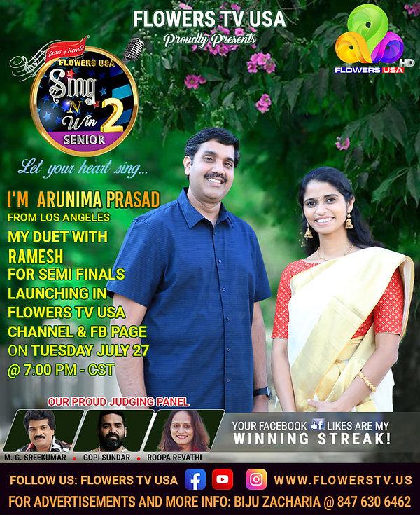 Arunima and Ramesh.jpg