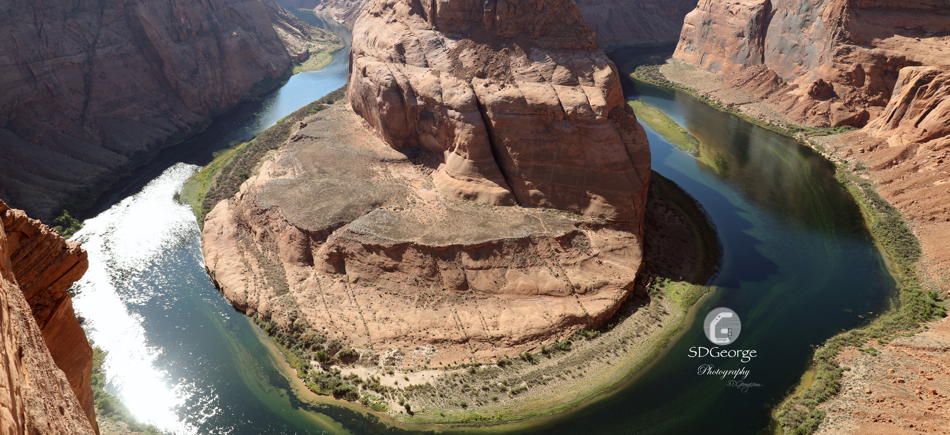 Horseshoe Bend2.jpg