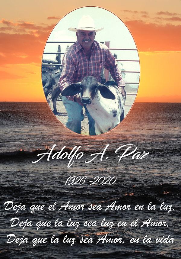 Adolfo4.jpg