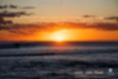 Sunset verse lowerSDM49724.jpg