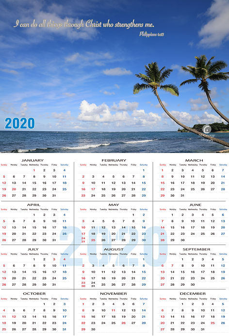 SD 2020 1.jpeg