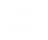 CareTech Logo_SQ.png