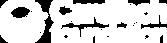 CareTech Logo_R.png