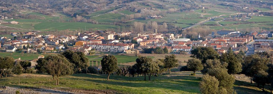 Sant_Vicenc_de_Torello