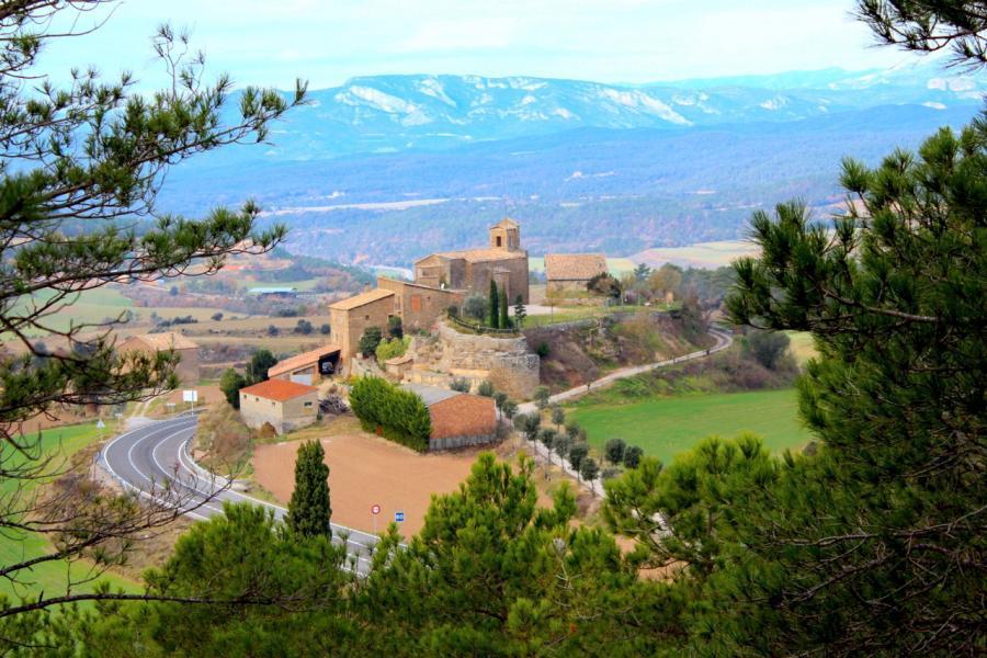 CastellardelaRibera