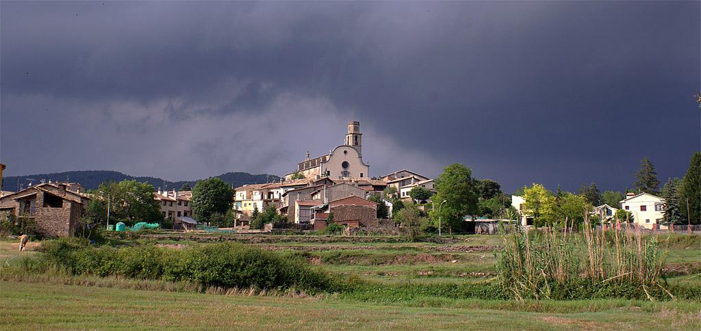 SantBoiLluçanes