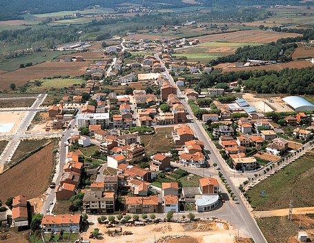 SantGregori