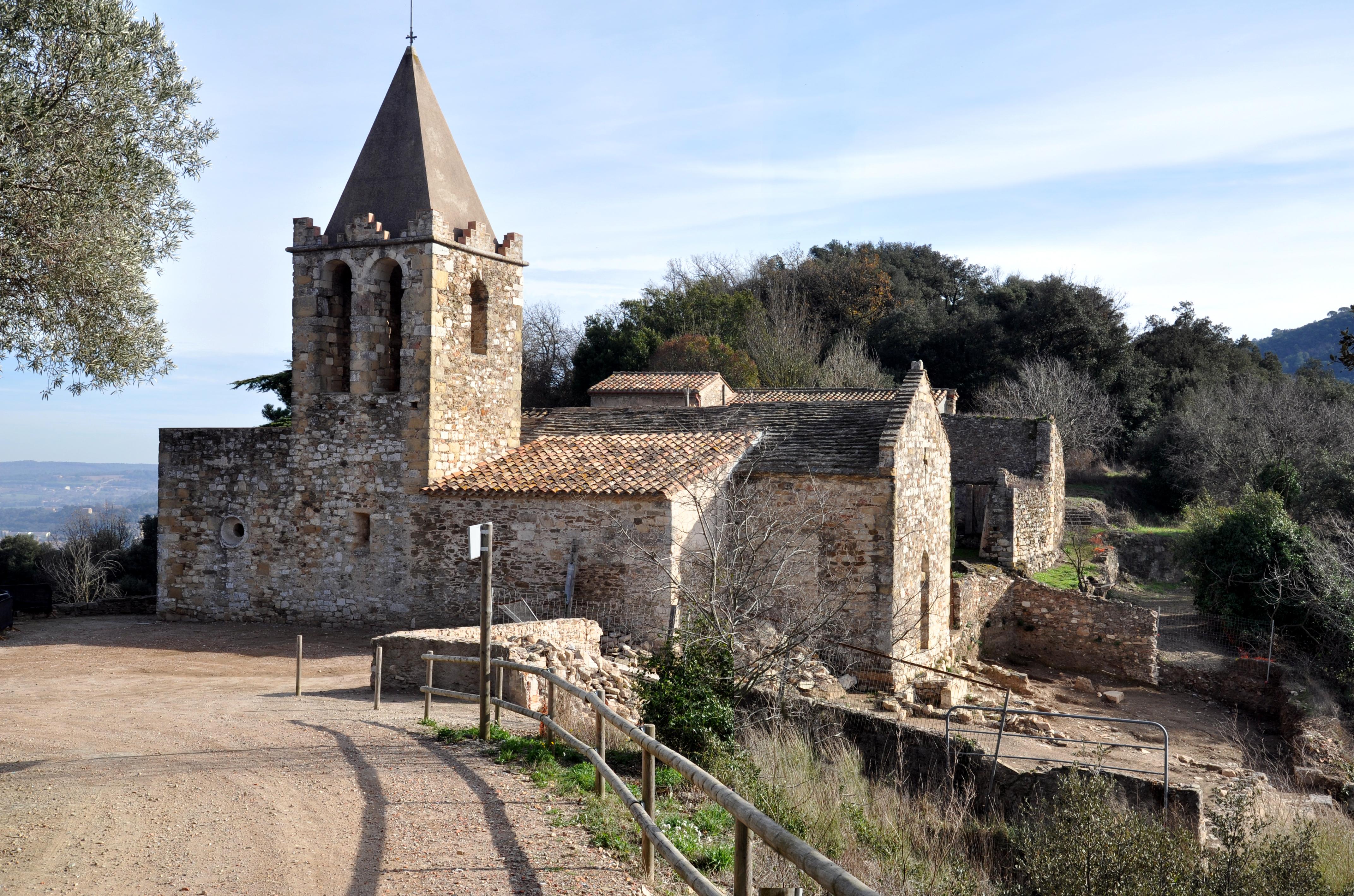Sant_Julià_de_Ramis
