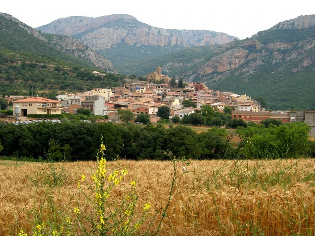 Vilanova_de_Meià_1