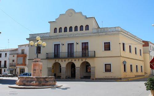 Linyola