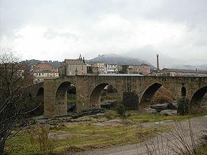 El_Pont_de_Vilomara