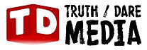 truth-dare-media-logo-small.jpg