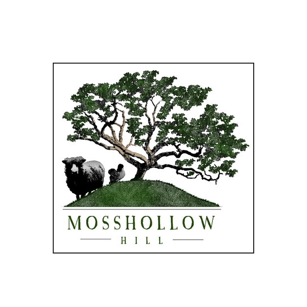 Mosshollow Hill