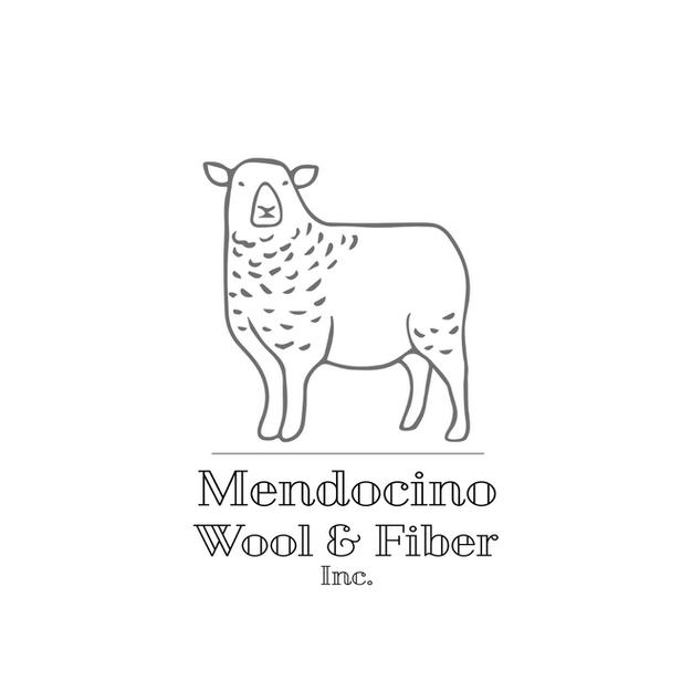 Mendocino Wool & Fiber Inc.