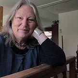 Judith MacKenzie McCuin Bio Photo.jpg
