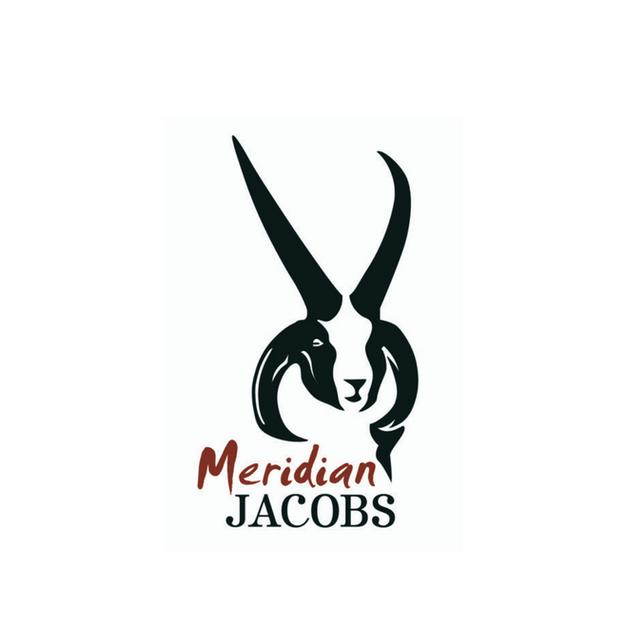 MeridianJacobs