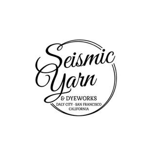 Seismic Yarn