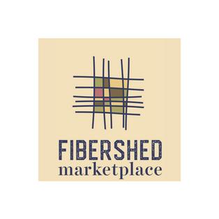 Fibershed Marketplace