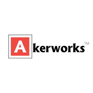 Akerworks