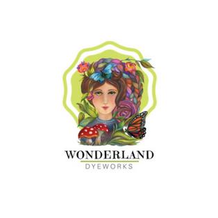 Wonderland Dyeworks
