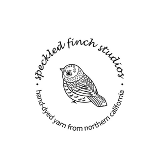 Speckled Finch Studios