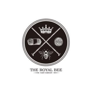 The Royal Bee Yarn Company