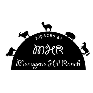 Menagerie Hill Ranch
