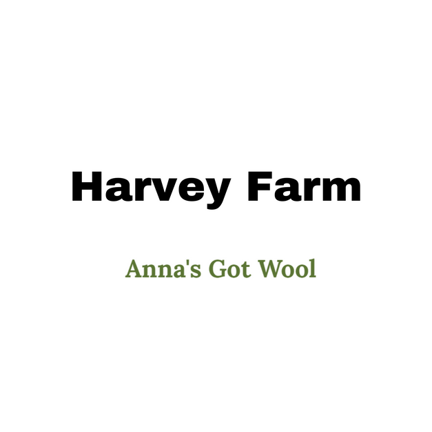 Harvey Farms