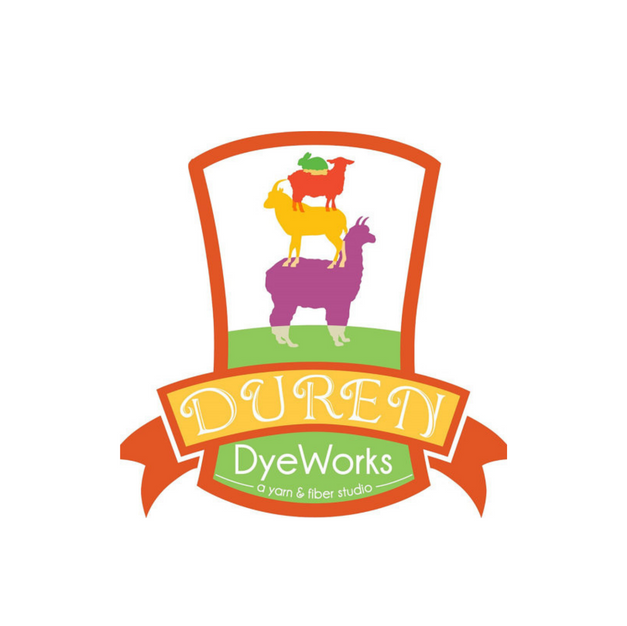 Duren Dyeworks
