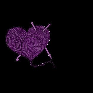 PassionKNITS Yarn