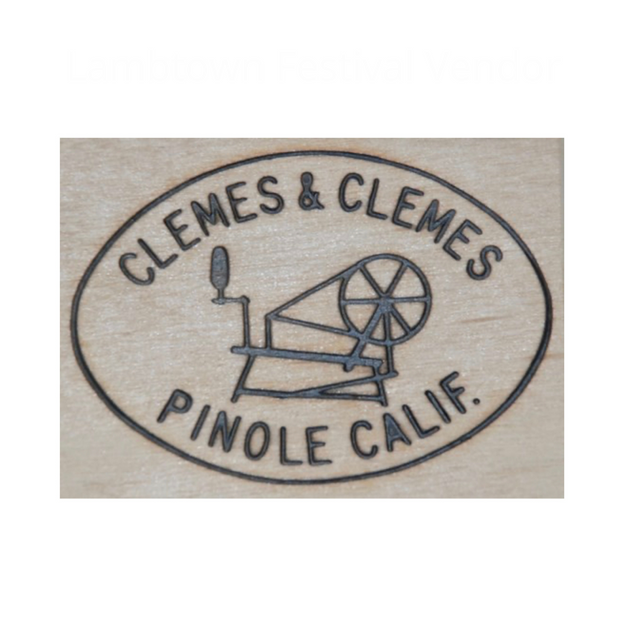 Clemes & Clemes, Inc.