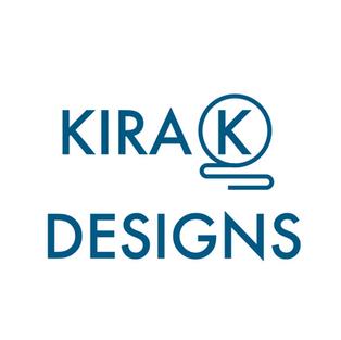 Kira K Designs