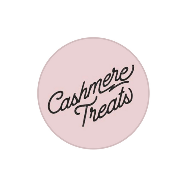 Cashmere Treats
