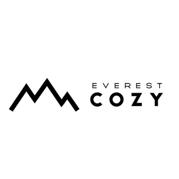 Everest Cozy