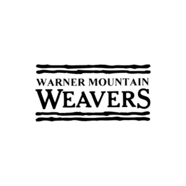 Warner Mountain Weavers