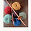 Thumbnail: Spindle Sharing