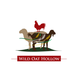 Wild Oat Hollow