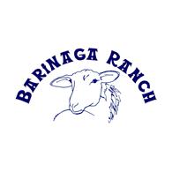 Barinaga Ranch