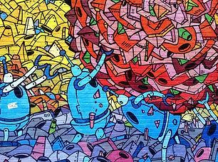 graffiti-569265_960_720.jpg