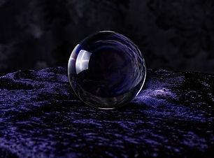 crystal-ball-photography-3973695_960_720