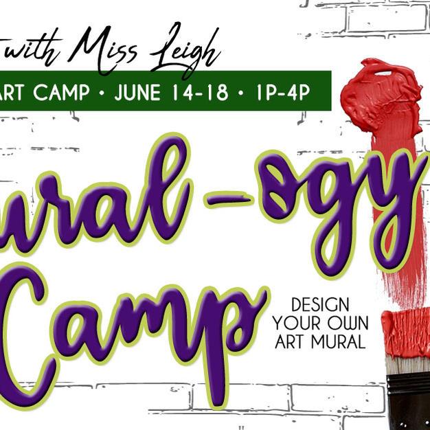 Mural-ogy Camp.jpg