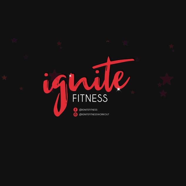Ignite Fitness Intro.mp4