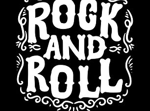 rock-and-roll-lettering-phrase-for-postc
