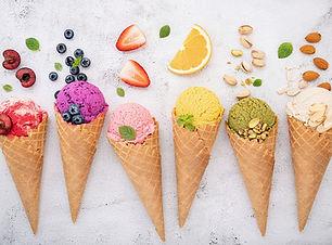 ice-cream-5928043_960_720.jpg
