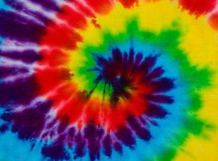 how-to-tie-dye-a-shirt.jpg