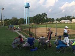 Ballpark 4