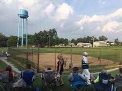 Ballpark 3