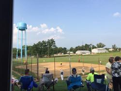 Ballpark 2
